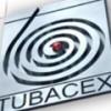 Las preguntas del lector: Tubacex y CAF