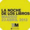 Dia del libro en accionesdebolsa.com