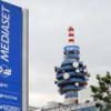 Mediaset – Telecinco y su cercanía a máximos anuales