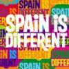 8 acciones para evadir las caídas de la bolsa española
