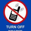 Telefónica: a la espera de una mejora sectorial y de los 11,50€