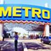 Analizando Metro AG, Danone y TE Connectivity