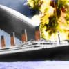 Entre presagios Hindenburg y síndromes del Titanic