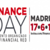 Estaré a las 9:30 en el FinanceDay: 10 oportunidades de inversión