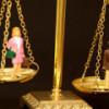 La desigualdad económica no es accidental, es creada y tolerada