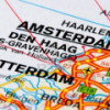 Más holandesas de interés técnico: $WKL, $RAND y $AALB
