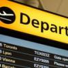 Ultima llamada para pasajeros: IBE, OHL, IDR