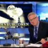 Hindenburg Omens: ¿explosivo a punto de ignición o sólo aire caliente?