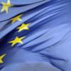 ETF de Europa, ¿un refugio en tempestad?
