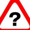 Las preguntas del lector: Linde, Ansaldo y Unipol