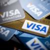Visa: alcista, pero ojo si pierde $170