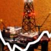 ETFs de petróleo que se benefician de la Siria-incertidumbre