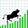 Cuatro valores sobresalientes en el NYSE de EEUU