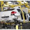 Flash técnico: BMW pasó sus máximos anuales e históricos