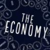 Cómo funciona la economía, por Ray Dalio