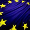 El flash técnico europeo de subidas libres