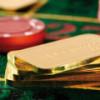 Los casinos ya no están de moda: debilidad creciente