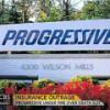 Analizando Progressive Corp, Marathon Oil, Kohls Corp