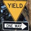 Sin inversión de curva de tipos: factor dinero OKEY
