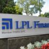 Las preguntas del lector: American Express y LPL Financial