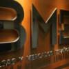 BME esperar el pullback; Ebro Foods mantener