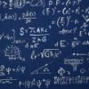 Las grandes ideas de Stephen Hawking convertidas en sencillas