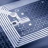 Las preguntas del lector: Autozone e Infineon