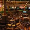¿Son los crashes de mercado inevitables? (en inglés)