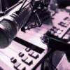 Primera Hora Gestiona Radio 9:36 -17/02/2015 Alfayate y Ribes