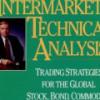 John Murphy explica su teoría de Intermercado (evidencias)