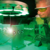 Acciones del lector: LKPF Laser, Dresser-Rand y JP Morgan