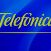 Entra Telefónica en mi TOP10 España; sale Mapfre