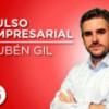 Pulso Empresarial Gestiona Radio 20:05 – 12/06/2014