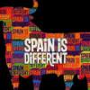 El Timing del Mercado Continuo español confirma las subidas