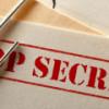 Tom McClellan: todo sobre los mensajes ocultos del Summation