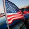 5 de mis valores americanos preferidos (que no los únicos)