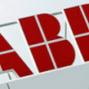 ABB, Beiersdorf AG y C.F.Alba: tres acciones a vigilar