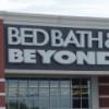 Las consultas del lector: Prim y Bed Bath & Beyond