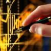 ¿Debe preocuparnos el estado del mercado actualmente? (inglés)