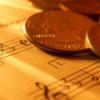 Aprenda a escuchar la música del dinero para mejorar sus inversiones