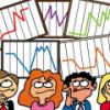 El modelo Vrba del empleo en EEUU no marca recesión