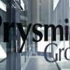 Prysmian y Saint Gobain: para la cartera ARST