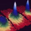 CIENCIA: El lugar más frío del universo en la ISS