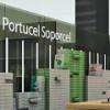 Portucel, la fuga alcista portuguesa de la semana