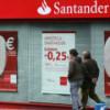 Cambios TOP: Sale C.F.Alba y entra B.Santander