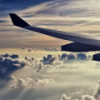 Grifols y REE: acciones de altos vuelos