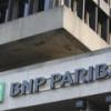 Las preguntas del lector: BNP Paribas y Vivendi