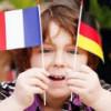 Selección de acciones alemanas y francesas de interés