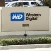 El análisis de oportunidades en Western Digital y Exor
