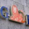 Entradas adelantadas: ING groep y Meliá Hotels